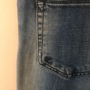 Kut from the Kloth Jeans - ❗️SOLD❗️Kut from the Kloth Reese Ankle Jeans 8